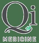 Qi Medicine Acupuncture Moonee Ponds, Melbourne
