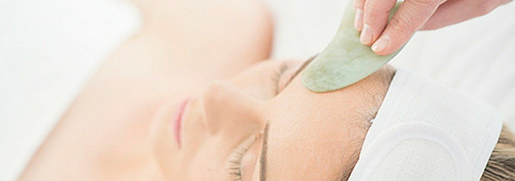 acupuncture for acne performed in Essendon