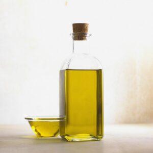 castor oil pack for endometriosis