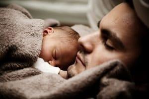 how increase male fertility