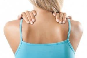 Acupuncture for shoulder pain Melbourne