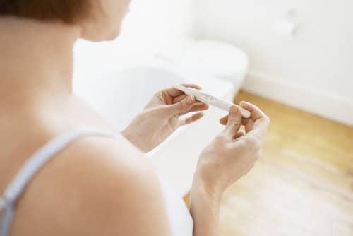 Fertility acupuncture Moonee Ponds