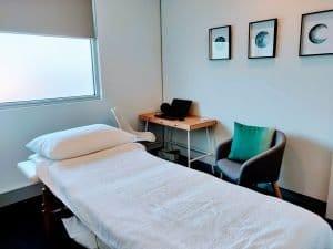 Acupuncture Essendon