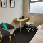 Acupuncture in Keilor and Keilor Park