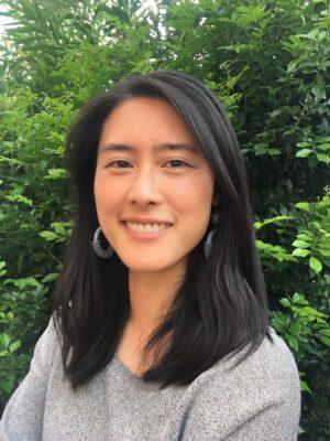 Dr. Diana Lui